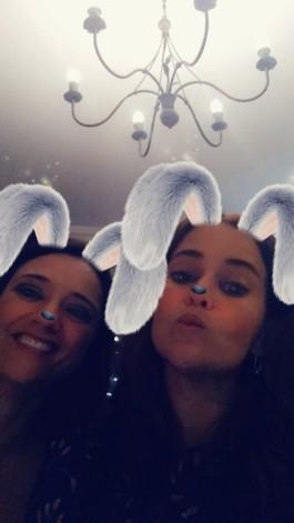 Snapchat-194995633