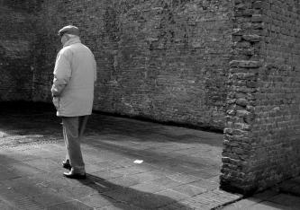 people-serie-4-1436491_Fotor